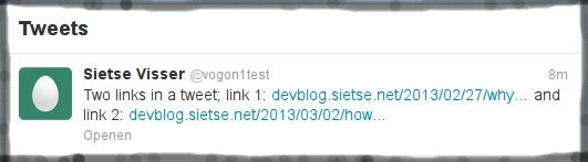 tweet_links1